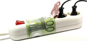 Испания c 1 июля снижает тарифы на электроэнергию