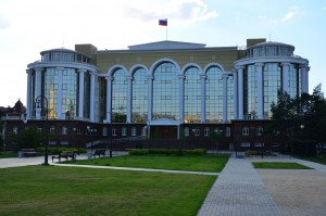 С 1 июля 2014 года в Астраханской области повышаются тарифы на электроэнергию и услуги ЖКХ