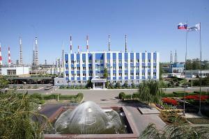 Сколько будут стоить тарифы ЖКХ в Астрахани с 1 июля?