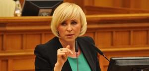 В Московской области новые тарифы ЖКХ ниже среднего уровня других регионов России