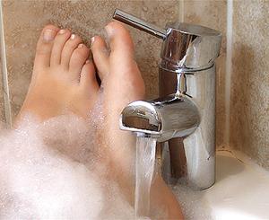 Новые тарифы на воду и отопление для жителей Харькова