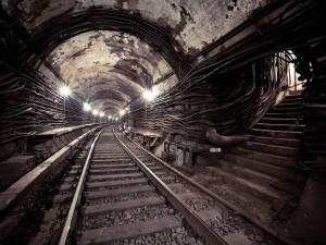 Московский метрополитен закроет пять станций на ремонт