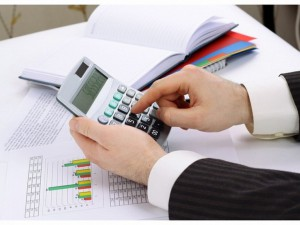 В России подкорректировали правила расчета субсидий на услуги ЖКХ