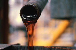 Тарифы на услуги ОАО «АК «Транснефть» по транспортировке нефти