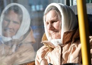 В Москве изменились условия получения льготных проездных документов