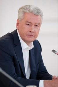 Собянин сообщил о дополнительных 1,7 млрд рублей на адресную поддержку населения