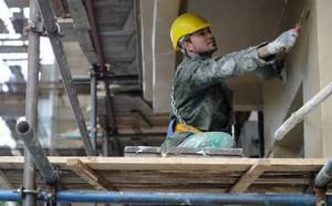 С 1 июля 2015 года москвичи будут платить за капремонт