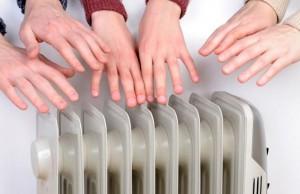 В Ульяновске предприятие незаконно устанавливало тарифы на тепловую энергию