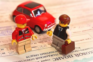 Федерация автовладельцев России выступает против увеличения тарифа ОСАГО