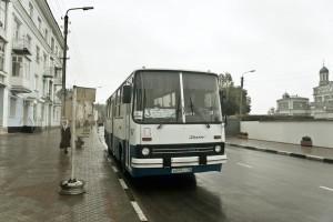 В Ельце тарифы на проезд станут дифференцированными в зависимости от времени суток