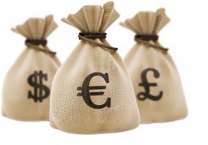 В Беларуси среди добросовестных плательщиков за коммуналку разыгрывают денежные призы