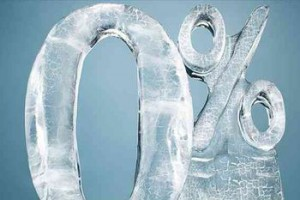 Власти Сахалинской области заморозили коммунальные тарифы на год