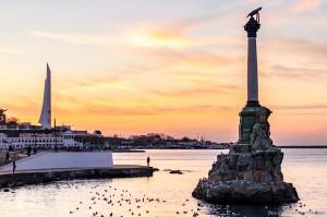 Новые тарифы на коммуналку для жителей Севастополя