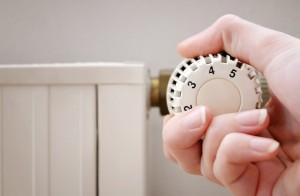 В Риге снизятся тарифы на услуги теплоснабжения