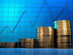 Как изменились цены и тарифы в Липецке с начала текущего года