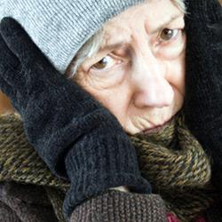 Подмосковные пенсионеры жалуются на платный проезд до московских больниц