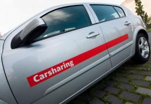 Столичные власти запустили систему поминутной аренды автомобилей