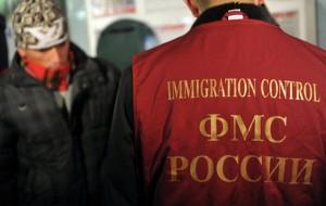В России за год прибавилось 1 млн. украинцев