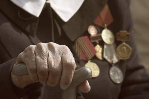 На какие льготы могут рассчитывать ветераны труда России