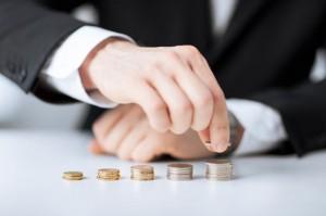 Льготы для работодателей при уплате страховых взносов могут быть пересмотрены