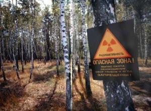 Чернобыльцам урежут льготы