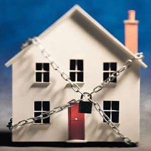 Меры к должникам по коммуналке могут быть ужесточены