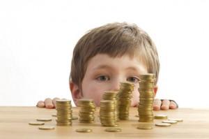 В Мурманской области увеличены денежные выплаты многодетным семьям