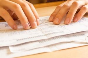 78% жителей Старого Оскола добросовестно оплачивают коммунальные услуги