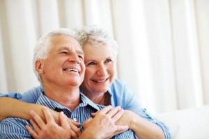 В Москве установлен прожиточный минимум пенсионера на 2016 год