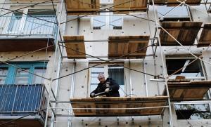 В Пензенской области с реализацией Программы капремонта многоквартирных жилых домов все в порядке.
