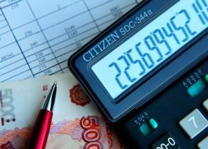 В России коммунальные тарифы выросли на 11,4%