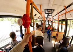 В Кировской области стоимость проезда в общественном транспорте повысится