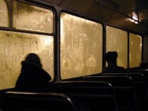В 2016 году плата за проезд в общественном транспорте Тольятти вырастет на 5 рублей