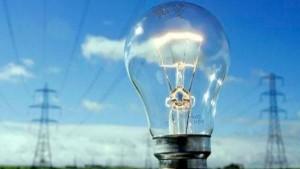 В Астане с 1 января поднялись тарифы на электроэнергию