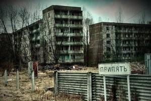 В Москве в 3 раза увеличат матпомощь ликвидаторам чернобыльской аварии