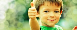 Меры социальной поддержки донским семьям с детьми сохранены в полном объеме
