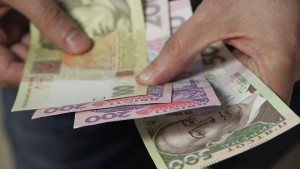 В 2016 году на субсидии выделено 35 миллиардов гривен
