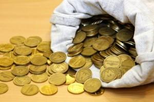 В Петербурге «Стоп Тариф» опубликовал законопроект о прозрачных тарифах