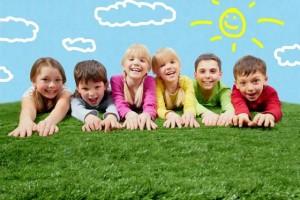 В этом году выросла стоимость путевки в детские лагеря Нижнего Новгорода