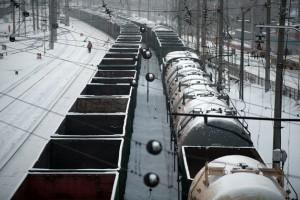 РЖД готова не повышать тариф на экспорт черных металлов