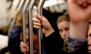 В Актобе бесплатный проезд в общественном транспорте заменили адресными выплатами