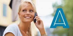 В России запускается бесплатный виртуальный оператор связи Atlas