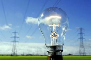 В Северо-Кавказских республиках с 1 июля повысят тарифы на электроэнергию