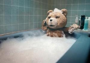 Тарифы на горячую воду в ДНР останутся прежними