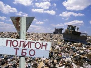 Тарифы на мусор в Чувашии – «от лукавого»