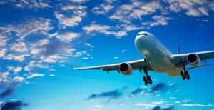 Стоимость самых дешевых авиабилетов Хабаровск-Москва в июле достигла 75 тысяч рублей