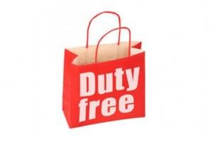 Победа в три раза увеличила плату за провоз покупок из Duty Free