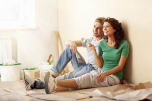 Помощь молодым семьям на жилье могут заменить выплатой процентов по ипотеке