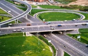 Автомобилистам предложили посчитать тариф для проезда по ЕКАДу