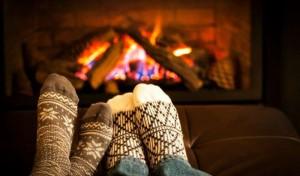 Тарифы на тепловую энергию предприятий СГК в несколько раз ниже тарифов других теплоисточников